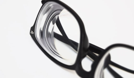 martin-fillee-lunettes-3